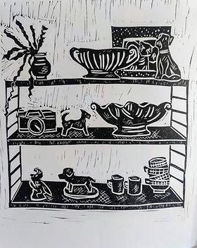Louise Fitton Print Studio.jpg