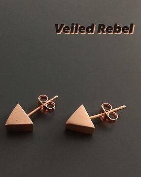Veiled Rebel.jpg