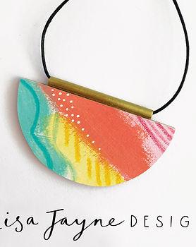 Lisa Jayne Design.jpeg