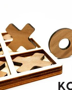 Koko Woodcraft.jpg