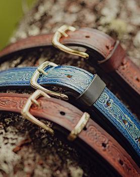 Loch Ness Leather.jpg