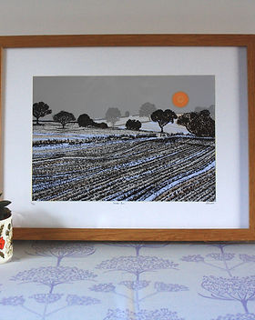 Kate Brooks Prints.jpg