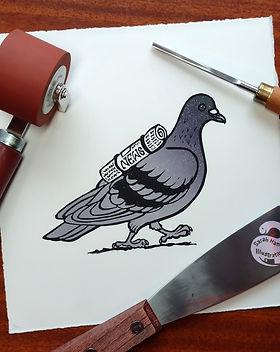 Sarah Hannis Illustration.jpg