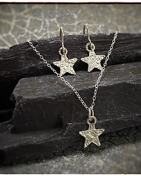 Sian Elizabeth Hughes jewellery.jpg