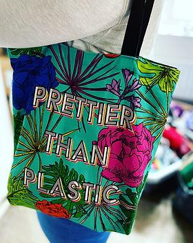 Holchester Designs=.jpg