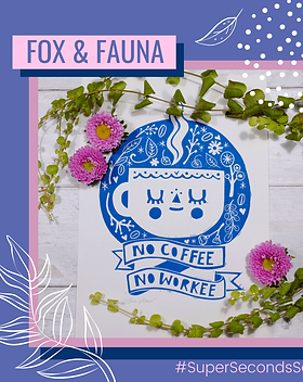 Fox _ Fauna.png