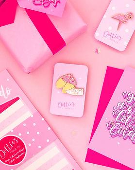 Dottie_s Paper Co_.jpg