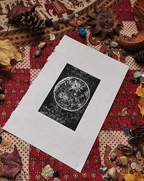 Moonly Prints.jpg