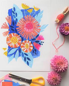 Rebecca Chapman Art.jpg