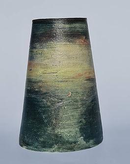 Jessica Jordan Ceramic artist.jpg