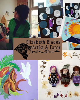 Elizabeth Blades Artist and Tutor.jpg