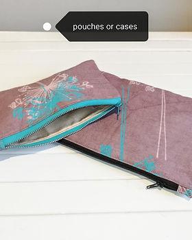 Polly_s Textiles.jpg