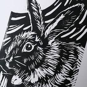 Paper Fight Art.jpg