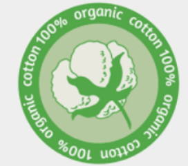 CHECK OUT OUR NEW EARTHPOSITIVE RANGE-