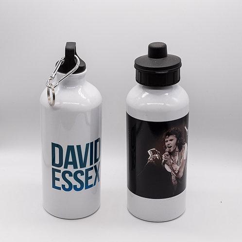 Printed Drinks Bottles