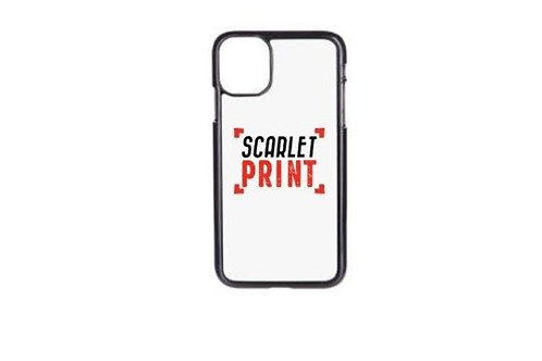Personalised Phone Case