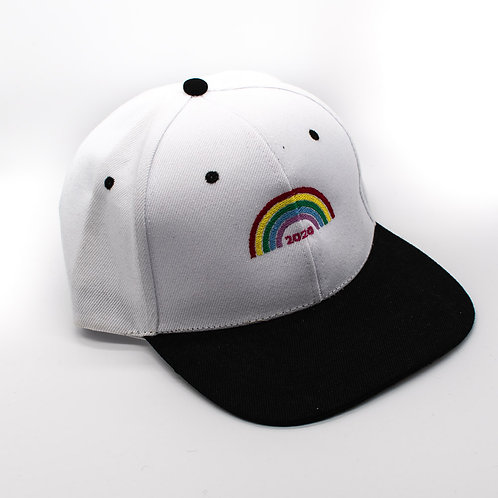 Personalised Embroidered Hats