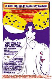 1969-bath-poster-800612201583045.jpg