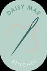 daisy maE logo-01.png