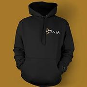 iona-30-pullover-hoodie.webp