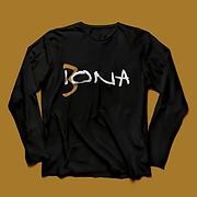 iona-30-long-sleeved-t-shirt.webp