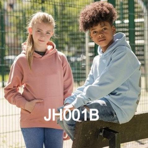Personalised Kids Items