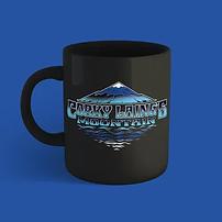corky-laing-mountain-mug-version-2.webp