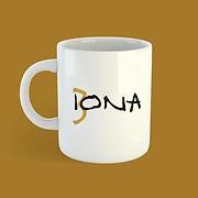 iona-30-mug.webp