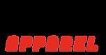 scarlet apparel logo-02.png