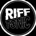 Logo RT New_Qualité Ecrans_72pp.png