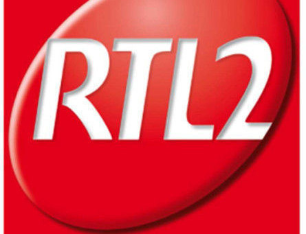 Riff Tonic on RTL2 Côte d'Azur ! :)