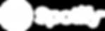 Spotify_Logo_RGB_Black-01.png