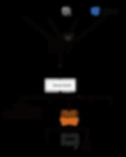 生态拓扑_画板 1 副本.png