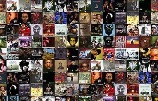 collage_tile_tiles_music_rap_hip_hop_1920x1080-e1484334517277-900x577.jpg