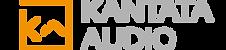 Kantata+Logo+Small+4-01.png