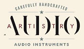 Audio Artistry.jpg