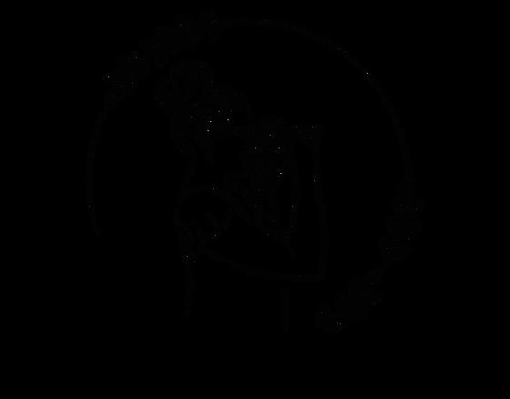 Alexandra_Logo_StandOut_DEF OMTREK_150 d