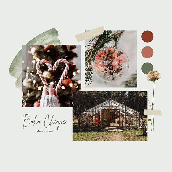 Green Pink and Brown Soft and Dainty Color Inspiration Moodboard Photo Collage.jpg