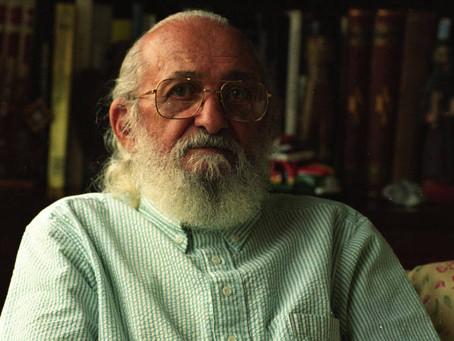 Em defesa de Paulo Freire e das Universidades Públicas: não ao projeto Brazil-Fazenda.