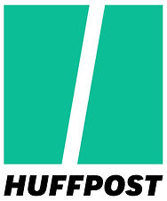 Huffington_Post_Huffpost_rebrand_Work-Or
