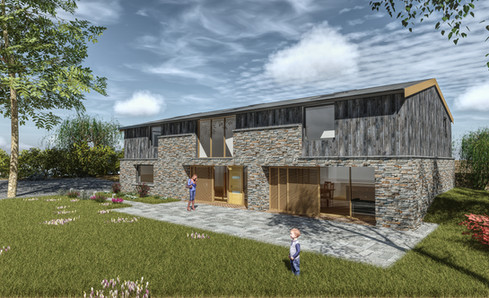 emley green belt new build.jpg