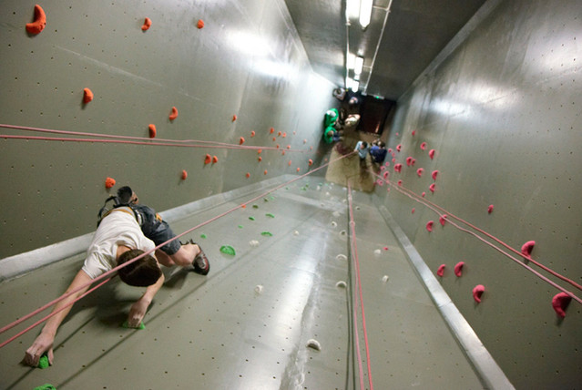 ROKT climbing gym.jpg