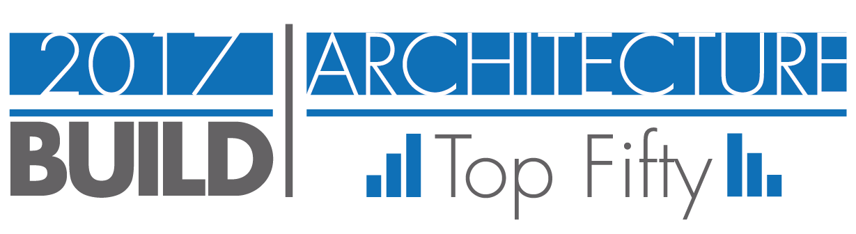 Architecture Top 50 2017-01.png