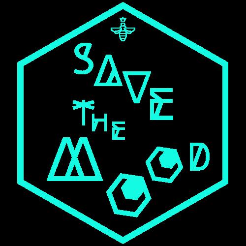Copie de LOGO - SAVE THE MOOD.png