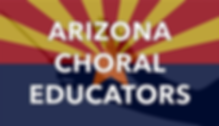 Arizona Choral Educators Flag Banner.png