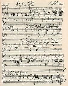 600px-Franz_von_Schober,_An_die_Musik.jp