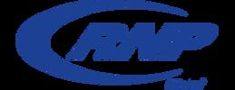 Logo-grande.png