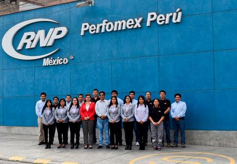 RNP personal Perú.jpg