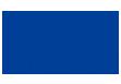 RNP-Logo.png