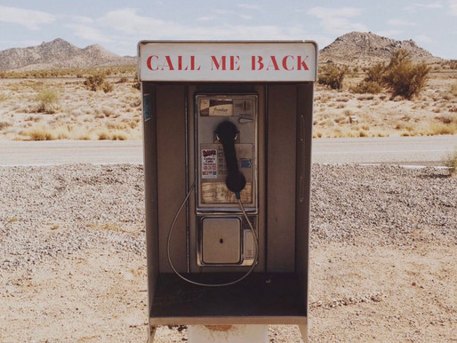 "Pop Super-Anthem ""Call Me Back"" by Bella Renee Beautifully Burns All the Bridges with THAT Ex"